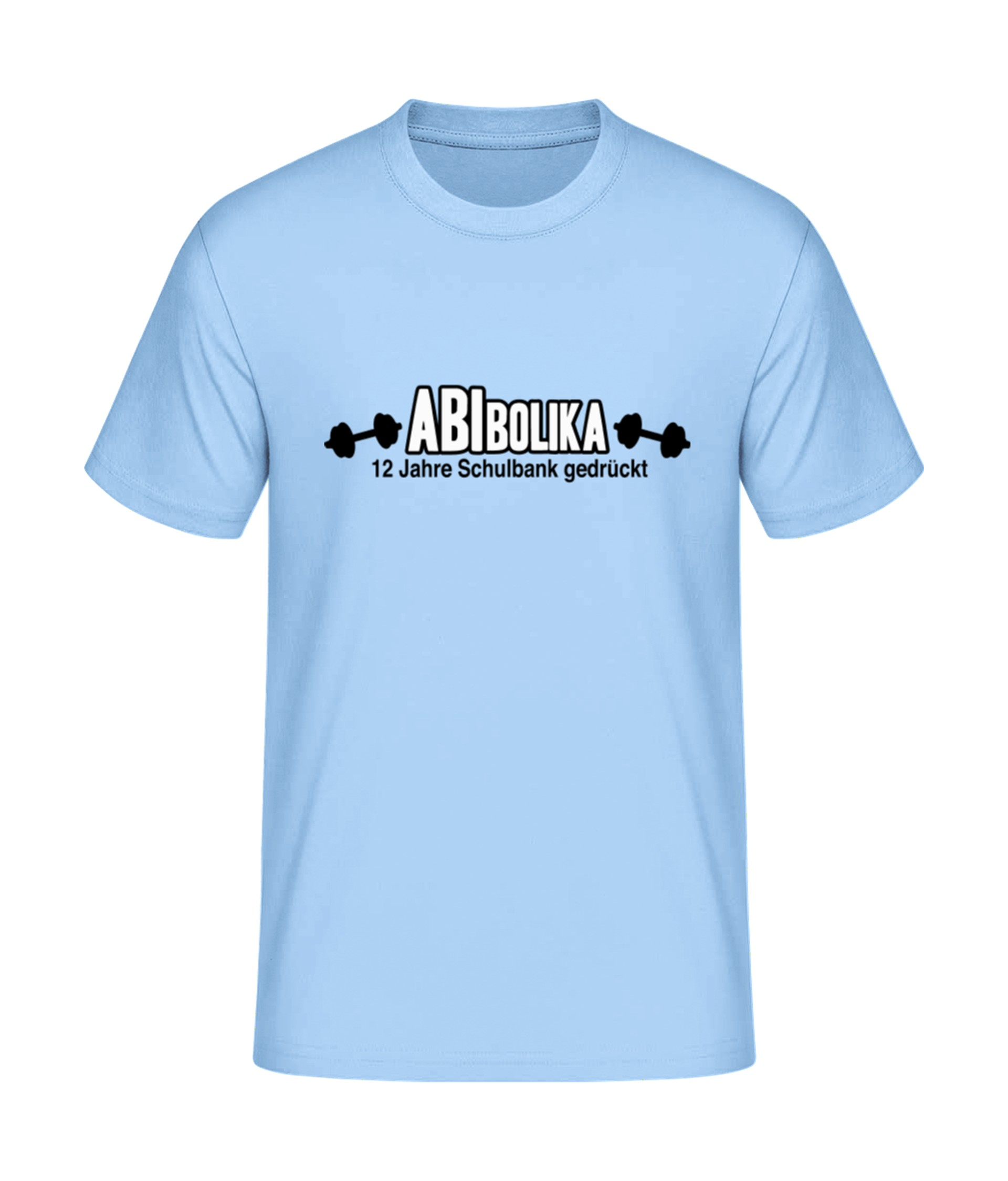 low priced 8bf8d 7b0bf Abschluss T-Shirts bedrucken