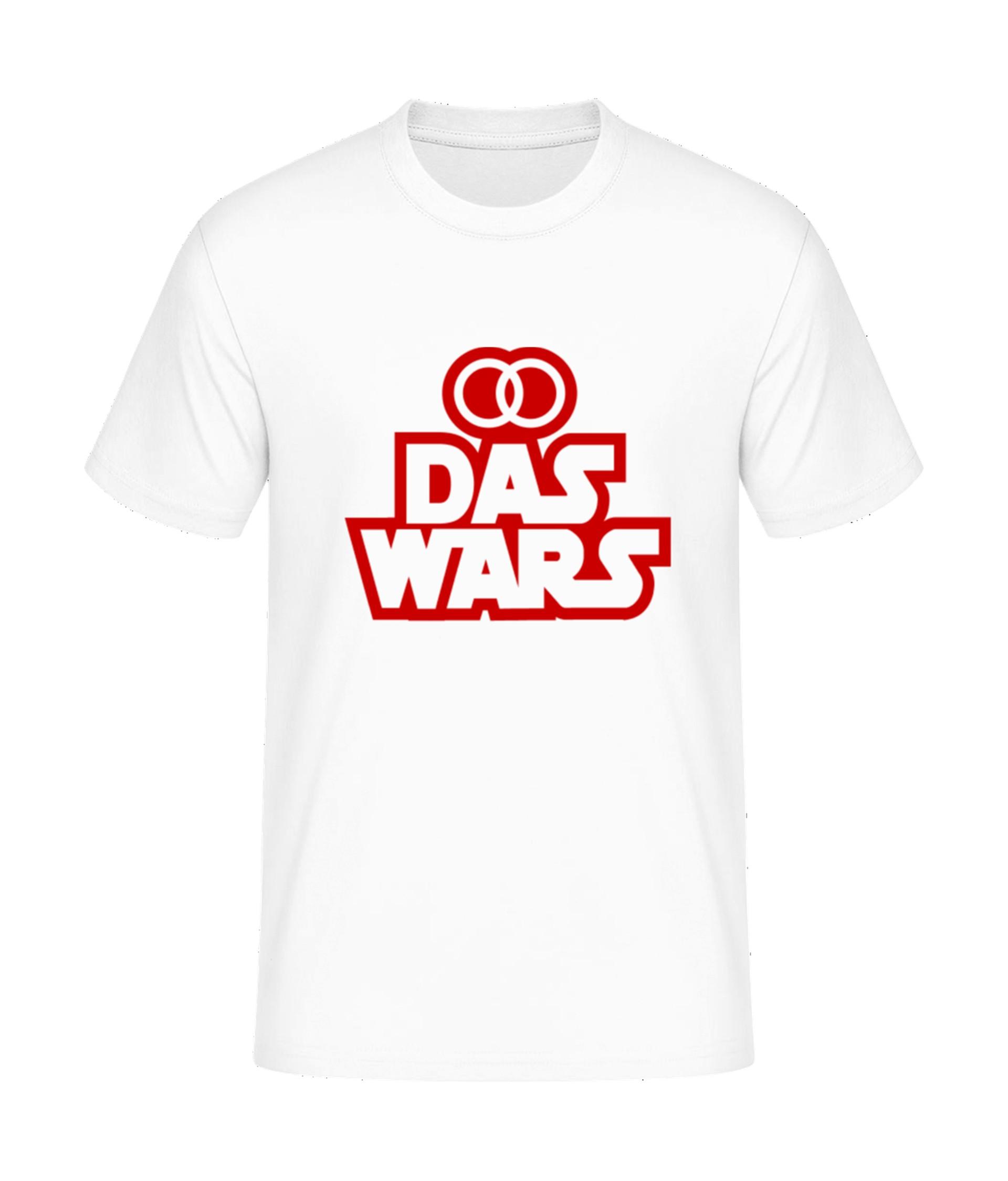 best service 41737 97a42 Junggesellennabschied T-Shirt bedrucken