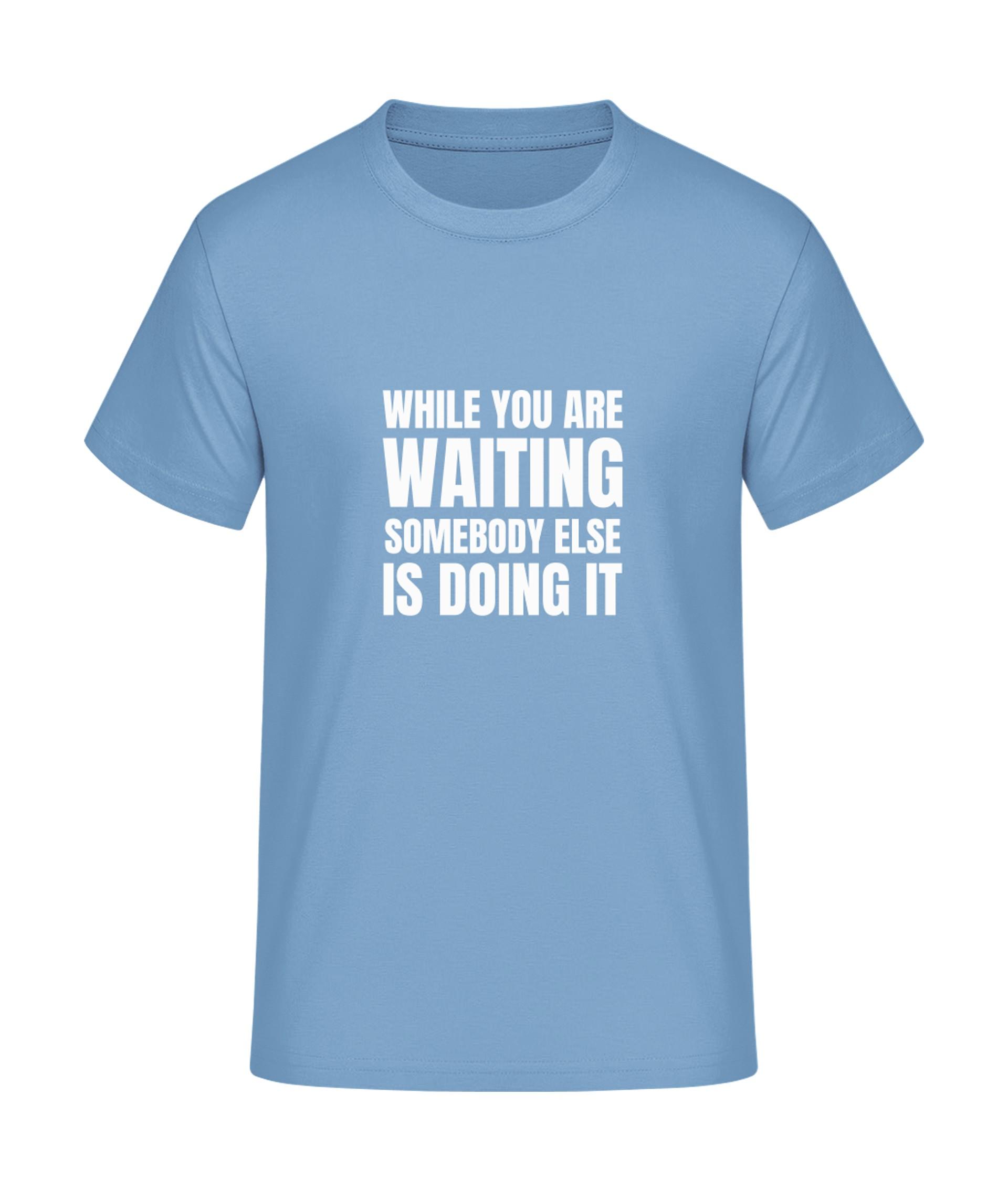 low priced 92db9 3cdbb T-Shirt Sprüche - online jetzt die besten Sprüche auf´s T ...