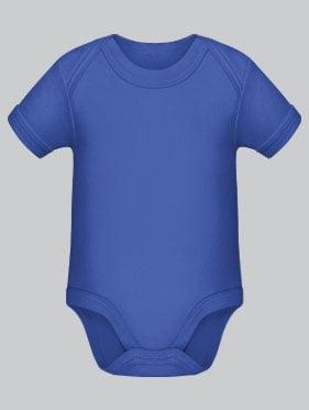 Baby sachen selbst gestalten und günstig bedrucken lassen