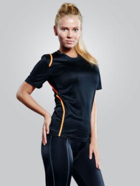 Sport Shirts günstig bedrucken lassen