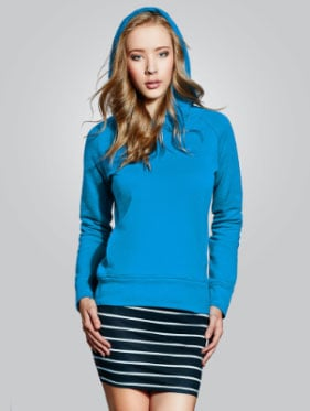 Pullover günstig gestalten und bedrucken lassen