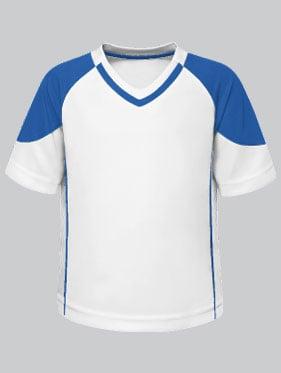 Trikot Shirts bedrucken günstig